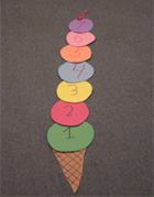 Ice Cream activity thumbnail