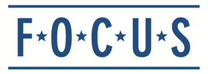 focusproject logo